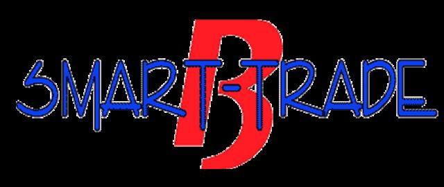 b-smart-trade-logo.png