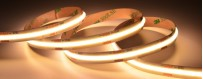 LED Strips COB
