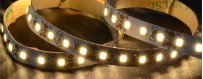 LED Strips enkelkleurig